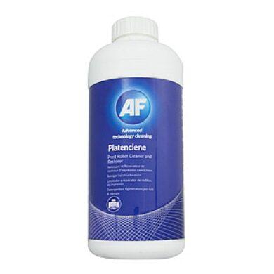 UNI  AF Platenclene.1l(12494)