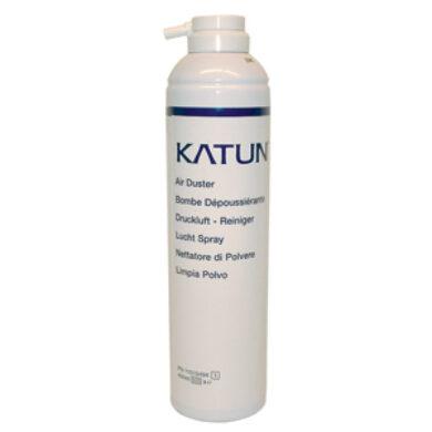 UNI  Katun Spray Duster.400 ml(15494)