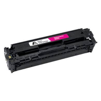 Select toner KATUN HP CC533A, Canon CRG718 New Build Magenta(39593)