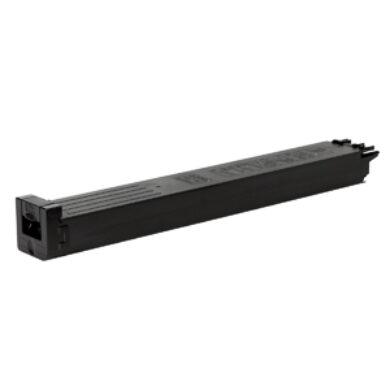 MX-31GTBA Sharp toner black KATUN(39635)