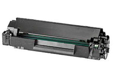 Select toner KATUN HP CB435,CB436,CE285, Canon CRG712,CRG725 New Build(39925)