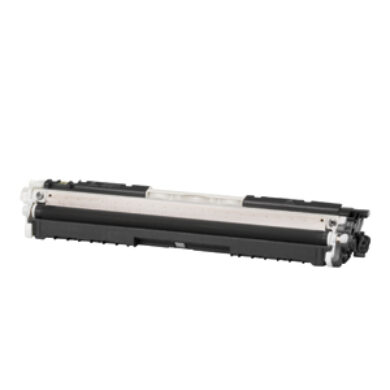 Select toner KATUN HP CE310A, Canon CRG729 New Build Black(43482)