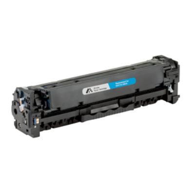 Select toner KATUN HP CE411A New Build Cyan(44268)