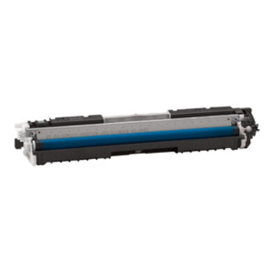 Select toner KATUN HP CF351A New Build Cyan(47374)