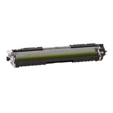 Select toner KATUN HP CF352A New Build Yellow(47376)