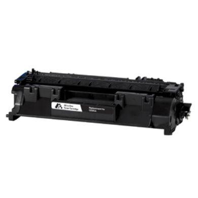 Select toner KATUN HP CE505X,CF280X, Canon CRG719H, CRG719, CRG720, EXV40(47867)