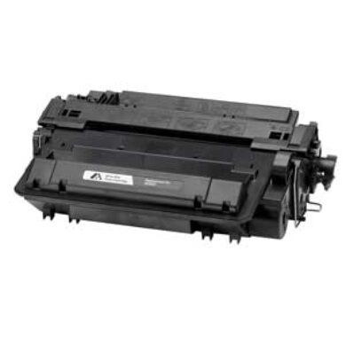Select toner KATUN HP CE255X New Build Black(47888)