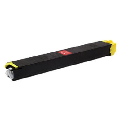 DX-25GTYA Sharp toner Yellow Katun  DX-2500(51407)