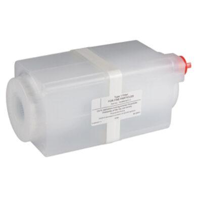 UNI  3M filter - Type 1 Color toner(737708)