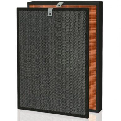 Sada filtrů pro IDEAL AP 40 MED EDITION (1x HEPA filtr, 1x Karbonový filtr)(AVAU10F)