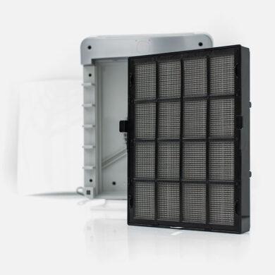 Kombinovaný filtr do IDEAL AP 30 (HEPA + Karbon)(AVAU12F)