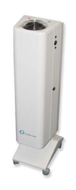 Sterilizátor vzduchu Medixair – stojanová verze(AVAU18)