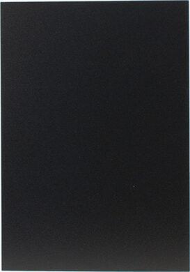 Sada 3 ks středních tabulek do stolních stojánků(ELE-S-ME)