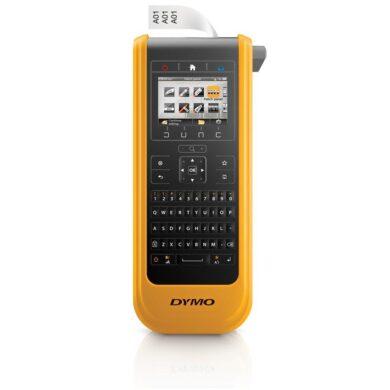 Tiskárna samolepicích štítků Dymo, XTL 300(NC1873483)