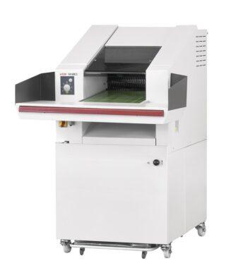 HSM FA 500.3   6x40-53 mm Skartovací stroj(SK0063)