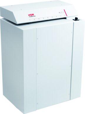 HSM ProfiPack 425  Perforátor kartonů 700x480x970 mm(SK0067)