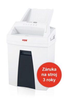 HSM SECURIO AF100 4x25 mm(SK01040)