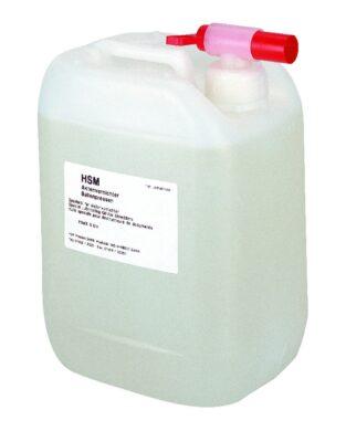 HSM mazací olej 5l  1 235 997 501(SKSP0002)