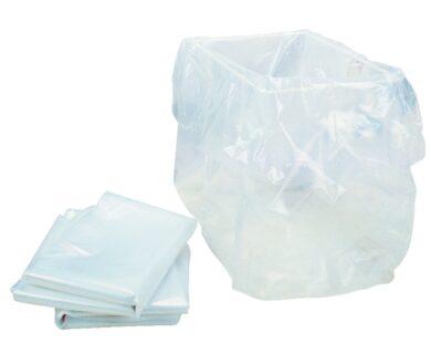 Plast.pytle FA 400/460l 1513995100(SKSP0006)
