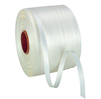Polyesterová páska k bal.lisům WG 30 6205993010(SKSP0011)