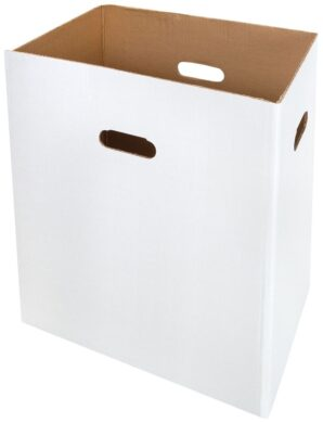 Karton. krabice 1 920 995 200 HSM SECURIO B35(SKSP0018)