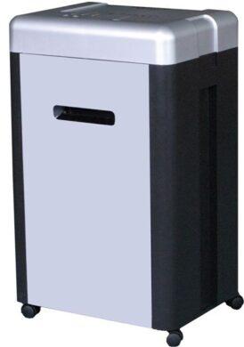 JAWS C7 Skartovací stroj SD9520(SKWS010)