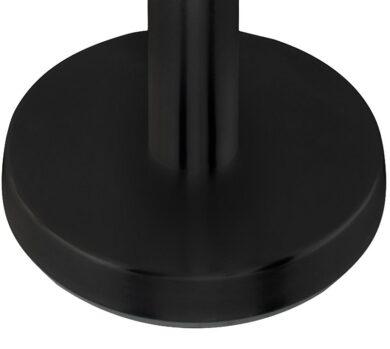 Podstavec ke stojanovému popelníku,nutné dokoupit SP-BL-SM-F2(SP-BL-SM-F1)