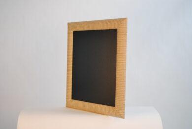 Wall Board 50x60 cm Dune - doprodej(WBU-DR-DUNE)