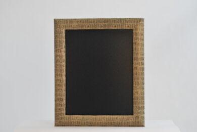 Wall Board 50x60 cm Reptile - doprodej(WBU-DR-REPTILE)