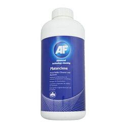 UNI  AF Platenclene.1l