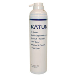 UNI  Katun Spray Duster.400 ml