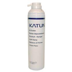 UNI  Katun Spray Duster.400 ml
