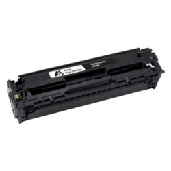 Select toner KATUN HP CC530A, Canon CRG718 New Build Black