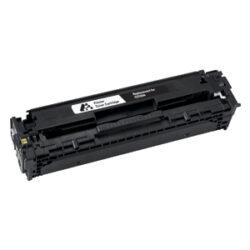 Select toner KATUN HP CC530A, Canon CRG718 New Build Black