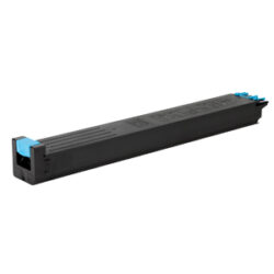 MX-31GTCA Sharp toner cyan KATUN