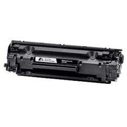 Select toner KATUN HP CE278A, Canon CRG728 New Build Black