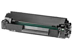 Select toner KATUN HP CB435,CB436,CE285, Canon CRG712,CRG725 New Build