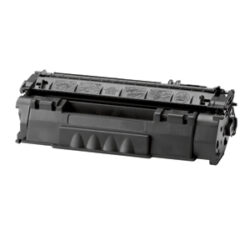 Select toner KATUN HP Q7553A   New Build Black