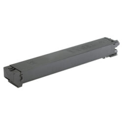 MX-23GTBA, Black Toner Cartridge KATUN for Sharp  MX1810U,MX2010U,...