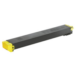 MX-23GTYA, Yellow Toner Cartridge KATUN for Sharp  MX1810U,MX2010U,...