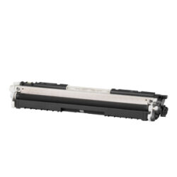 Select toner KATUN HP CE310A, Canon CRG729 New Build Black