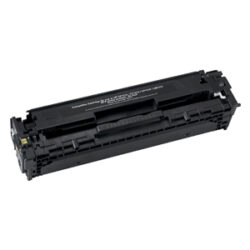 Select toner KATUN HP CF210X (HP 131X) New Build Black