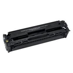 Select toner KATUN HP CF210X (HP 131X) New Build Black