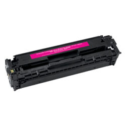 Select toner KATUN HP CF213A (HP 131A) New Build Magenta
