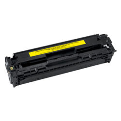 Select toner KATUN HP CF212A (HP 131A) New Build Yellow