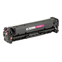 Select toner KATUN HP CE413A New Build Magenta