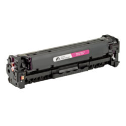 Select toner KATUN HP CE413A New Build Magenta
