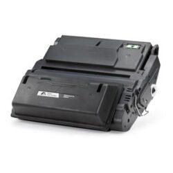 Select toner KATUN HP Q1339A New Build Black
