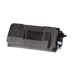 TK-3130 Black Toner Cartridge KATUN with Chip Triumph Adler P 5030 DN