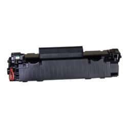 Select toner KATUN HP CF283A, Canon CRG737 New Build Black